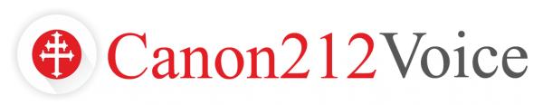 Canon212 Voice